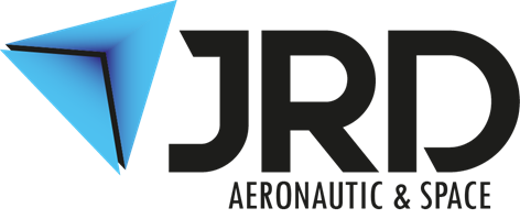 Jrd Aeronautic & Space