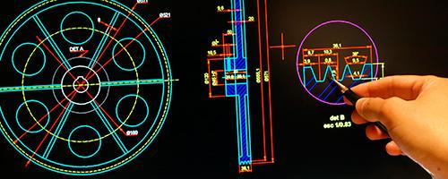 Desarrollo-ingenieria