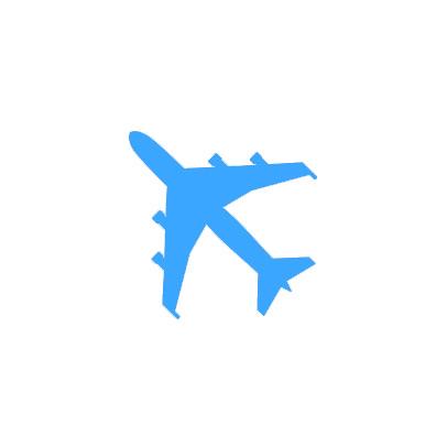 icon-aero3